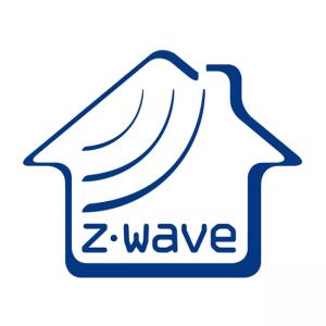پروتکل Z-WAVE در قفل دیجیتال سامسونگ