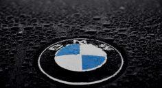 بی ام و برنامهای برای ساخت خودروی اسپرت مستقل ندارد