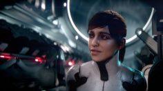 تاریخ عرضهی Mass Effect: Andromeda مشخص شد