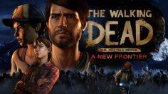فصل سوم «مردگان متحرک» تلتیل برای کنسولهای نسل هفتم عرضه نخواهد شد